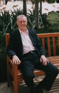 John Lipinski