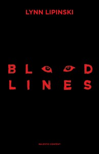 Bloodlines_Cover_ebook