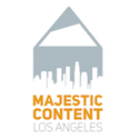 Majestic Content Los Angeles